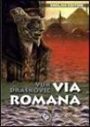 Via Romana - izdanje na engleskom jeziku