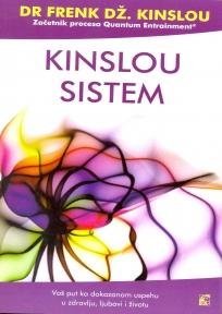 Kinslou sistem