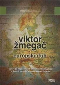 Europski duh