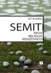 Semiti - rasa, religija, književnost