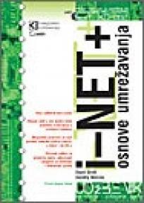 i-NET+