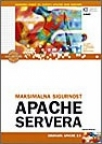 Maksimalna sigurnost Apache Servera