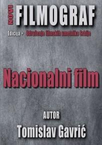 Novi filmograf - Nacionalni film