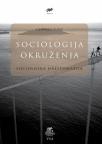 Sociologija okruženja