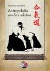 Antropološka analiza aikidoa