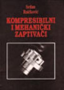 Kompresibilni i mehanički zaptivači