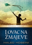 Lovac na zmajeve - Dragulji Lagune