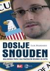 Dosije Snouden