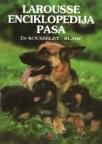Larousse enciklopedija pasa
