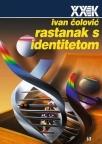 Rastanak s identitetom - ogledi o političkoj antropologiji 3