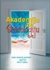 Akademija za srećologiju