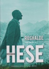 Roshalde