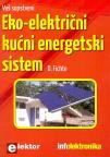 Eko-Elektricni kucni sistem