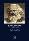 Karl Marks - biografija