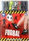 Mini fudbal