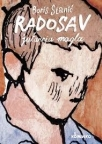 Radosav, jutarnja magla