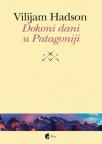 Dokoni dani u Patagoniji