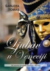 Ljubav u Veneciji