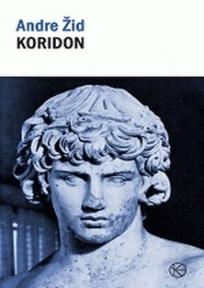 Koridon - četiri sokratska dijaloga