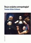 Šta je socijalna antropologija?