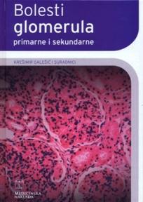 Bolesti glomerula