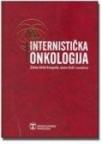 Internistička onkologija