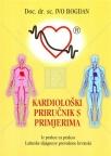 Kardiološki priručnik  s primjerima