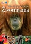 Enciklopedija o životinjama