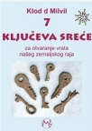 7 ključeva sreće