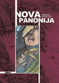 Nova Panonija