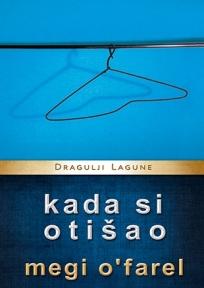 Kada si otišao – Dragulji Lagune