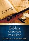 Biblija otrovne masline – Dragulji Lagune