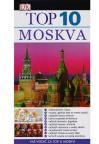 Top 10 Moskva