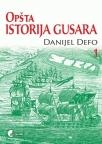 Opšta istorija gusara 1-2