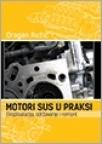 Motori SUS u praksi