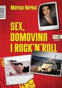 Sex, domovina i rock n roll