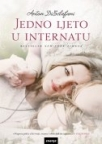 Jedno ljeto u internatu
