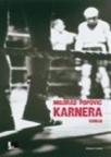 Karnera