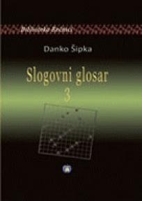 Slogovni glosar 4