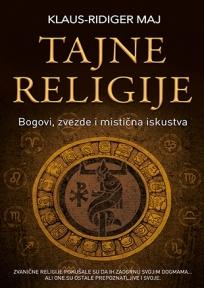 Tajne religije
