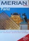 Pariz - Merian turistički vodič