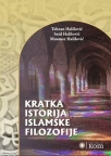 Kratka istorija islamske filozofije