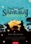Mladi samuraj - Krug vetra