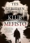 Klub Mefisto