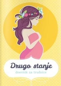 Dnevnik za trudnice
