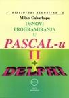 Osnovi programiranja u Paskalu2 i Delfiju