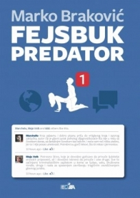 Fejsbuk predator