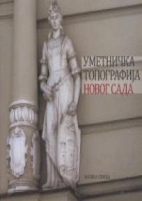 Umetnička topografija Novog Sada