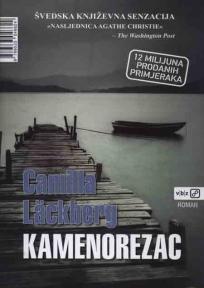 Kamenorezac
