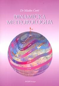Dinamička meteorologija